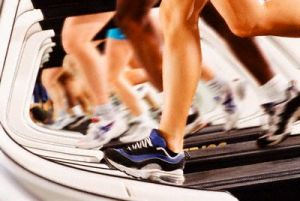 Preparação para provas físicas de concursos Running Legs