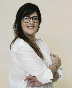Cláudia Jones é jornalista especializada e gerente de comunicação do site Questões de Concursos