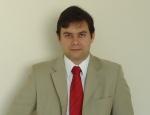 Fernando Bentes, diretor acadêmico do site Questões de Concursos