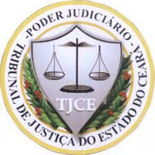 TJ CE