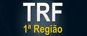 trf 1