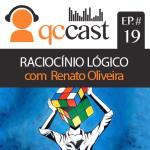banner-qc-cast-raciocinio-logico (1)