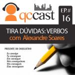 banner-qc-cast-verbos (1)