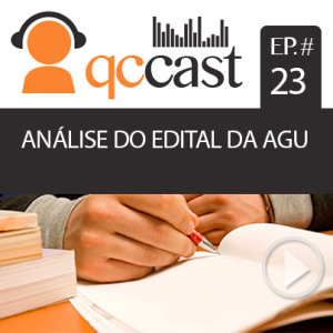 banner-qc-cast-Analise_AGU